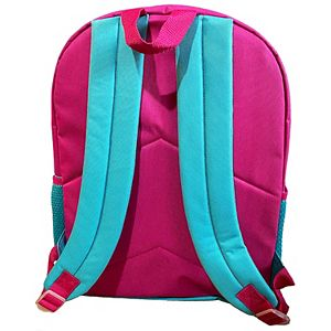 Girls L.O.L Surprise! 5-pc. Backpack