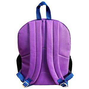 Disney's Descendants Girls 5-pc. Backpack