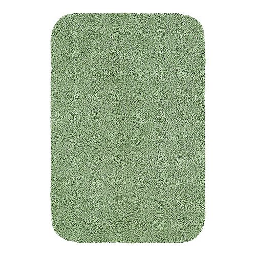 Maples Rugs Soft Essentials Bath Rug