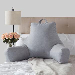 Greendale Home Fashions Cobalt Jumbo Bed Pillow