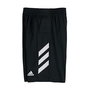 Boys 8-20 adidas Pro Sport 3S Short
