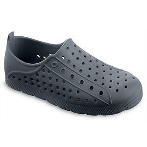 totes Sol Bounce Splash & Play Toddler Sneaker Sandals