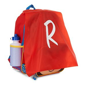 Ryan's World 5-piece Backpack & Lunch Bag Set