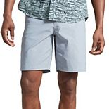 Men's United By Blue Travel Shorts