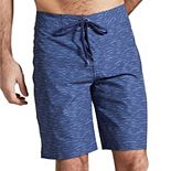Men's United By Blue Performance Board Shorts