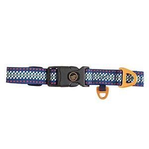 United By Blue Dog Collar