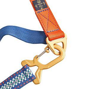 United By Blue Dog Leash
