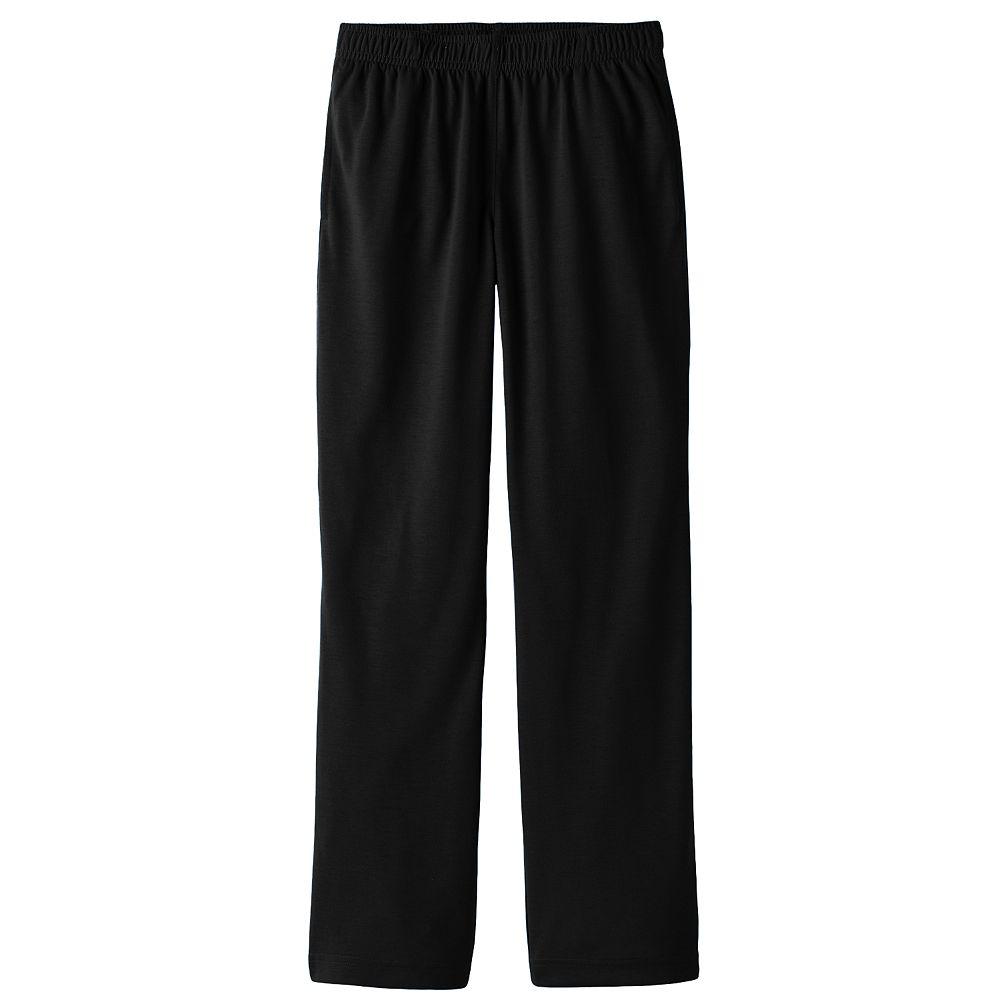Boys 4-20 & Husky Urban Pipeline™ Sleep Pants