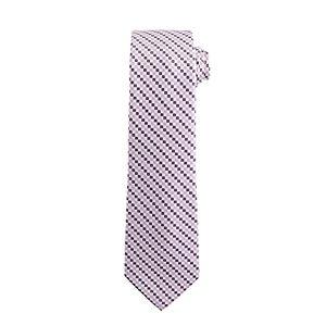 Men's Pierre Cardin Patterned Tie