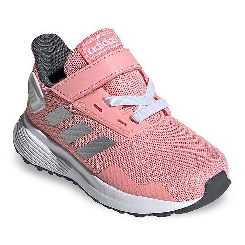 adidas Duramo 9 Toddler Sneakers