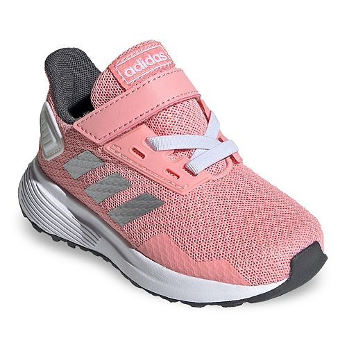 adidas Duramo 9 Toddler Sneakers
