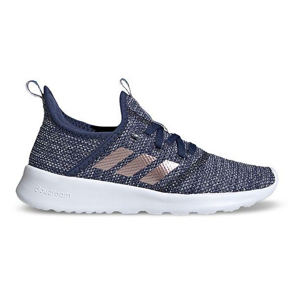 adidas Cloudfoam Pure Kids' Sneakers