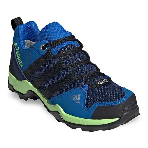 adidas Terrex AX2R R.RDY Kids' Hiking Shoes