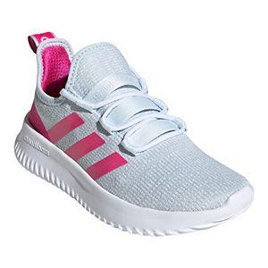 adidas Kaptir Girls' Sneakers