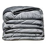 Rejuve Rayon from Bamboo Weighted Blanket Throw