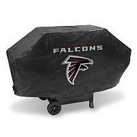 Atlanta Falcons Deluxe Grill Cover