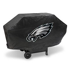 Philadelphia Eagles Deluxe Grill Cover