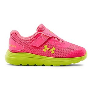 Under Armour Surge 2 Alt Baby / Toddler Sneakers