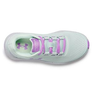 Under Armour Charged Pursuit Girls' Shoes