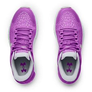 Under Armour Charged Rogue 2 Grade School Kids' Sneakers