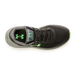 Under Armour Surge 2 Grade School Kids' Running Shoes