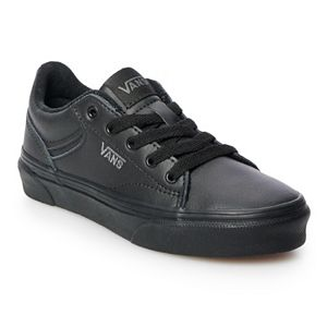 Vans® Seldan Kids' Sneakers
