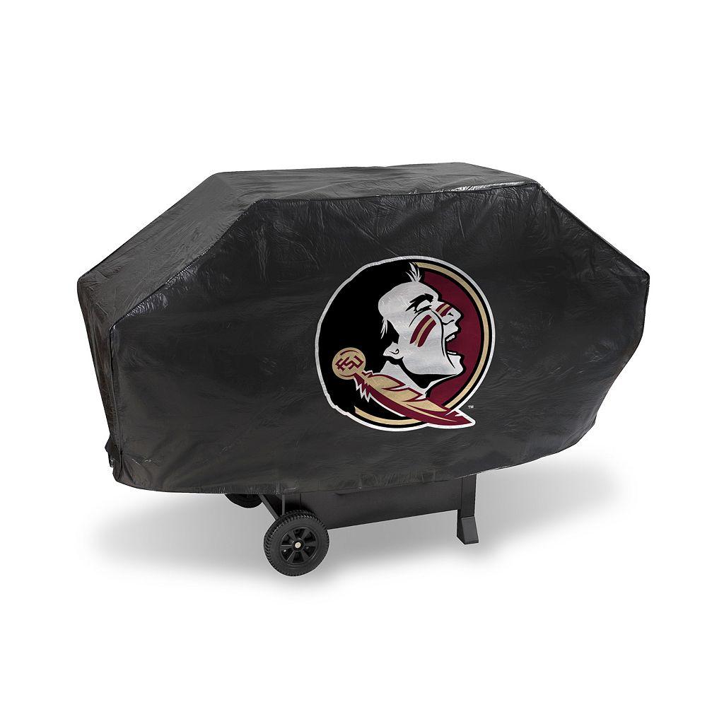 Florida State University Seminoles Deluxe Grill Cover