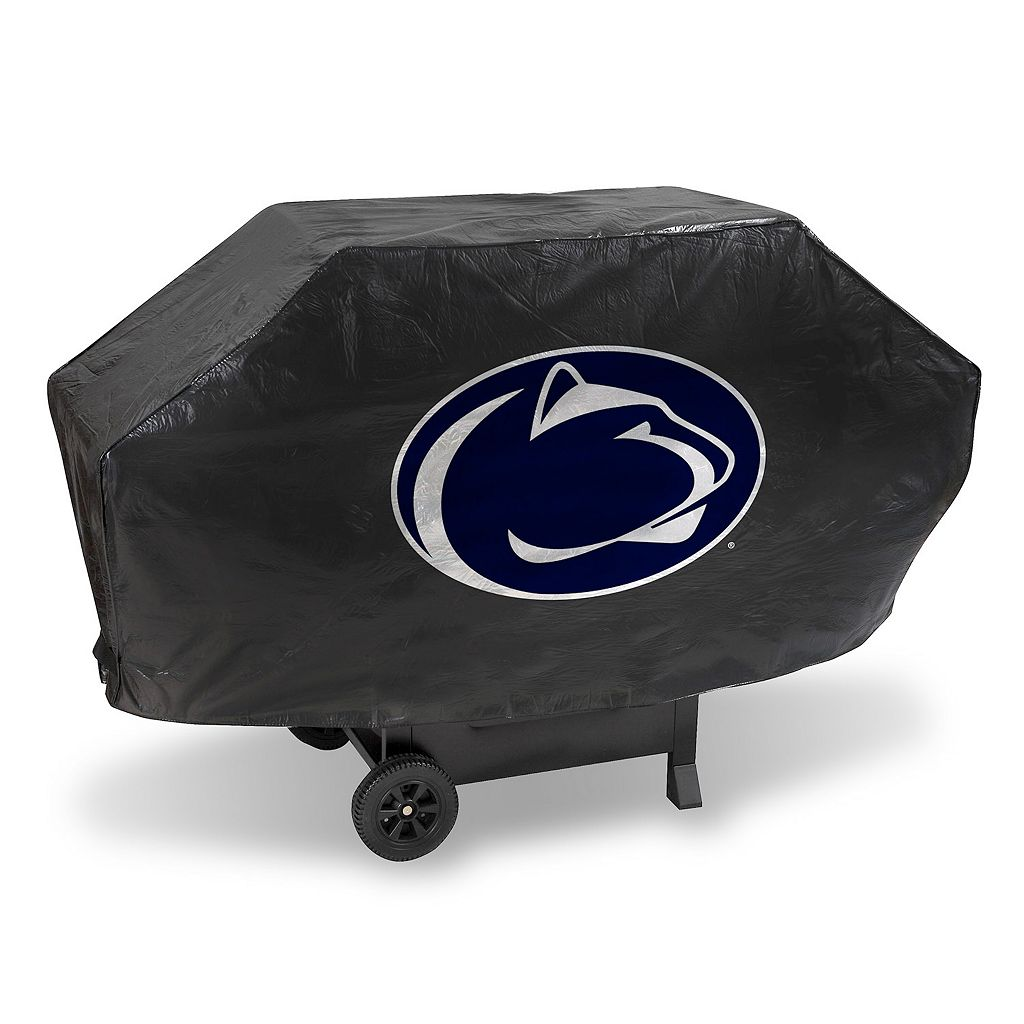 Penn State University Nittany Lions Deluxe Grill Cover