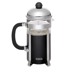BonJour Monet 3-Cup FrenchPress