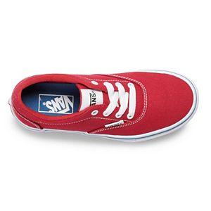 Vans® Doheny Kids' Skate Shoes