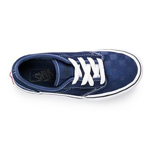 Vans® Atwood Kids' Skate Shoes