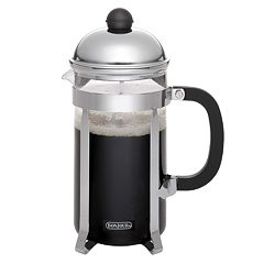 BonJour Monet 8 cupFrench Press