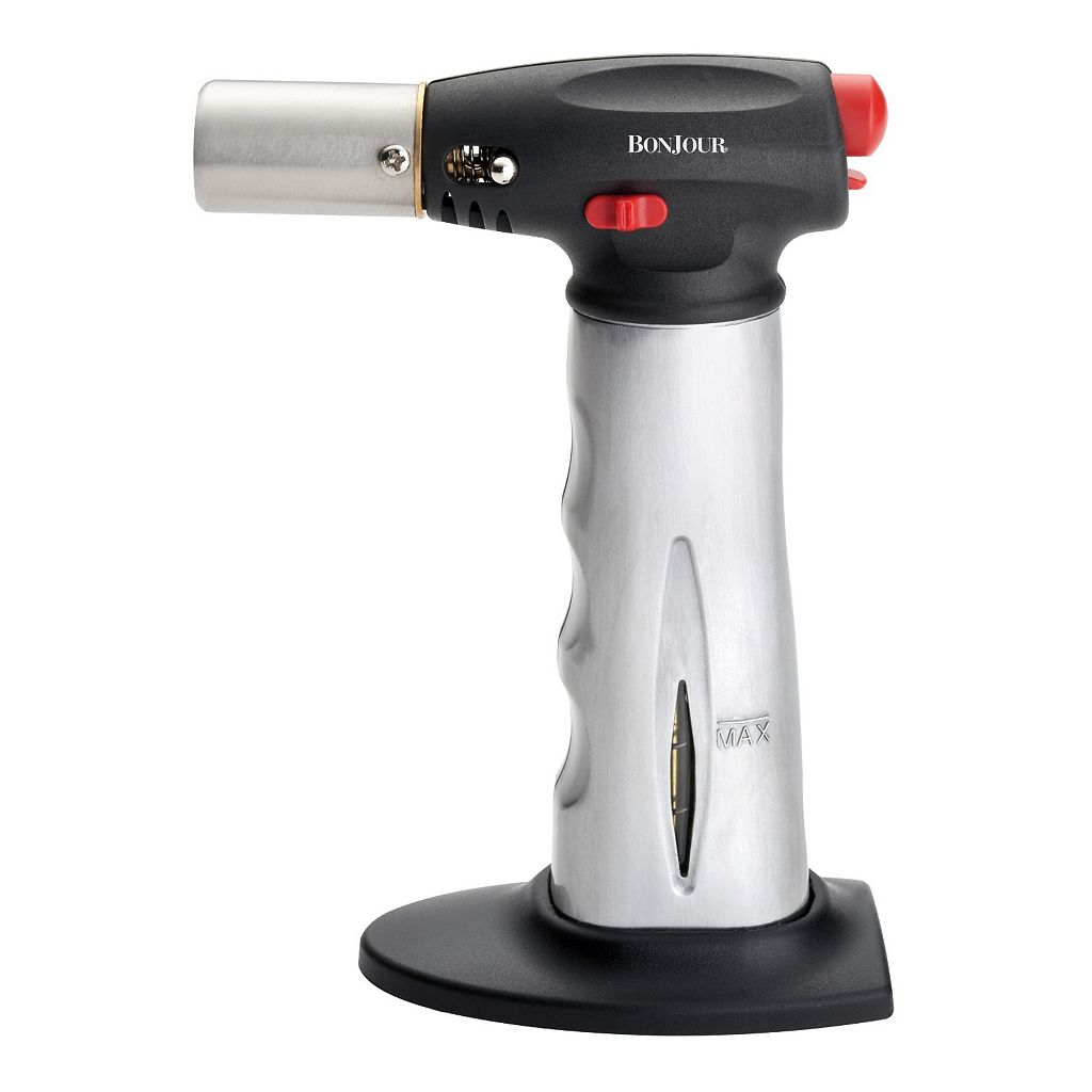 BonJour® Chef's Torch