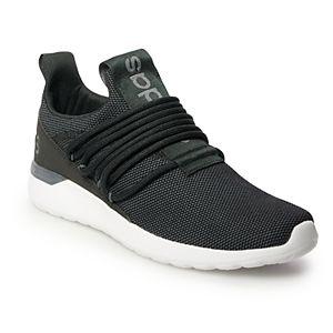 adidas Lite Racer Adapt 3.0 Men's Sneakers