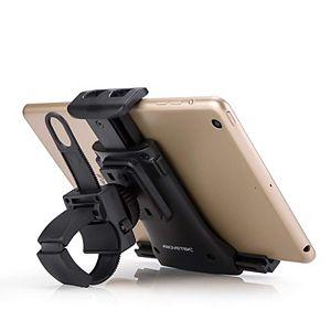 AboveTEK Treadmill Smartphone & Tablet Holder