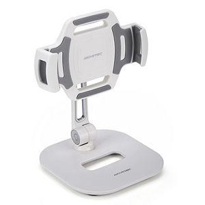 AboveTEK Aluminum Smartphone & Tablet Stand