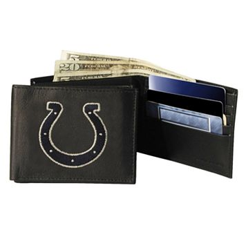 Indianapolis Colts Bifold Wallet