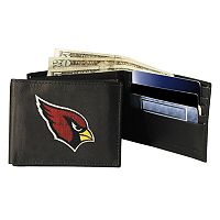 Arizona Cardinals Bifold Wallet