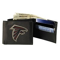 Atlanta Falcons Bifold Wallet