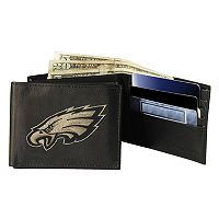 Philadelphia Eagles Bifold Wallet