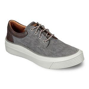 Skechers Viewport Talson Men's Shoes