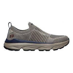 Skechers Relaxed Fit Delmont Jenko Men's Waterproof Shoes