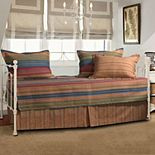 Greenland Home Fashions Katy 5-Piece Daybed Set