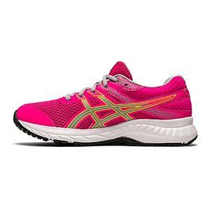 ASICS GEL-Contend 6 Grade School Girls' Sneakers