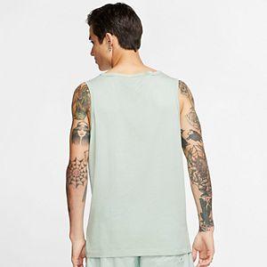 Men's Nike Sportswear Tank Top