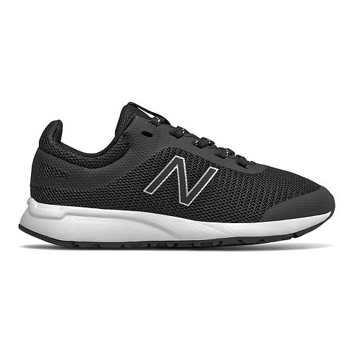 New Balance® 455 Boys' Running Shoes