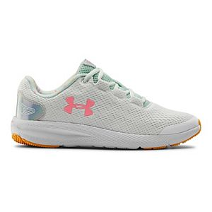 Under Armour GS Charged Pursuit 2 Prism Girls' Shoes