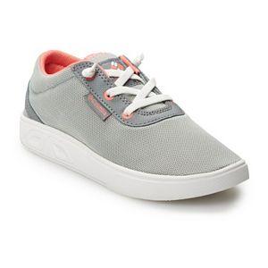 Columbia Spinner Kids' Sneakers