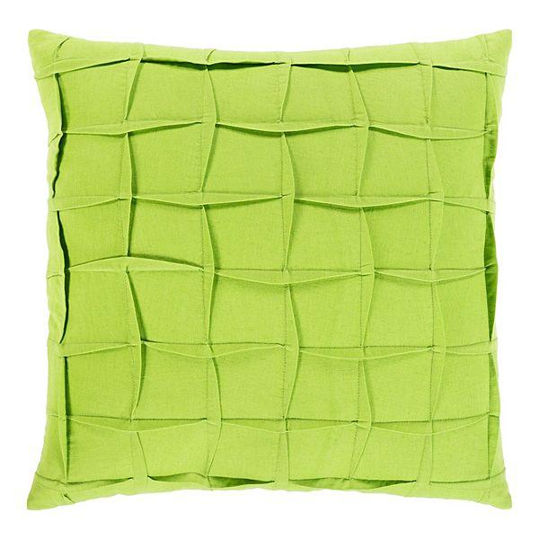 Decor 140 Noel Throw Pillow