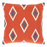 Decor 140 Shalini Throw Pillow
